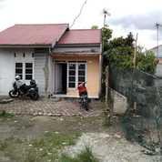 Tukang Renovasi Rumah (18593567) di Kota Pekanbaru