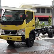 Colt Diesel Mitsubishi Paket TDP Terendah (18595075) di Kota Jakarta Timur