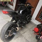 Ninja Z250 2013 (18600443) di Kota Tangerang