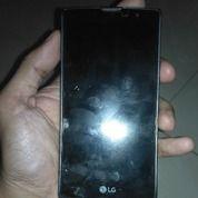 LG Magna Bekas Kondisi 90% Pemakaian Wajar (18604143) di Kota Jakarta Selatan