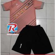Baju Jersey Futsal Murah 2019 (18605487) di Kota Yogyakarta