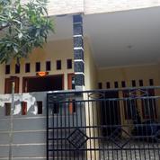 Rumah Murah MInimalis 1Lt Hadap Timur, Taman Narogong Indah, Bekasi. (18605667) di Kota Bekasi