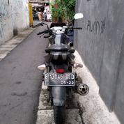 Moge180cc Sport (18606567) di Kota Jakarta Pusat