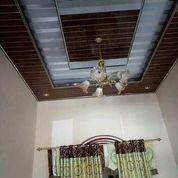 HARGA PLAFO PVC WIFON JAKARTA UTARA