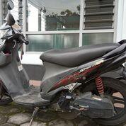 Spin Murah Meriah,Th 2009,Ss Lgkap Hdp (18622067) di Kota Yogyakarta