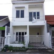 Rumah Minimalis Kawasan One Gate System Di Royal Paka, Gunung Anyar, Surabaya (18627095) di Kota Surabaya