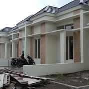 Rumah Tanpa Dp Jln Jenggolo (18634119) di Krian