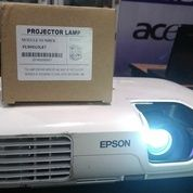 Lcd Proyektor Epson EB-S7 (18634255) di Kab. Kulon Progo