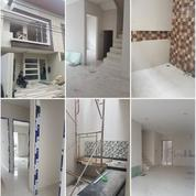 #A1179 Brand New On Progress Modern Minimalist House At Mulyosari Baru,SHM Ready 6 Unit (18634895) di Kota Surabaya