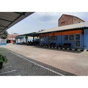 Gedung Murah Tanah Dan Bangunan Luas Bekasi Kranji Strategis Untuk Usaha (18640939) di Kab. Bandung Barat