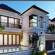Harmony Residence Ketewel Bali Tipe 2BR (18644527) di Kab. Gianyar