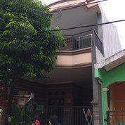 Rumah Siap Huni (18645099) di Kota Bogor