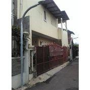 Rumah Kos Murah Bandung Cijagra Buah Batu Terisi Dan Strategis (18649247) di Kab. Bandung Barat
