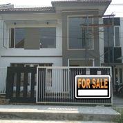 #A1189 Modern Stylish House At Taman Intan Nginden,HGB 2FLOOR Ready To Stay 3,9M/Nego (18653655) di Kota Surabaya