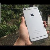 Iphone 6plus 128gb (18655027) di Kota Banjarmasin