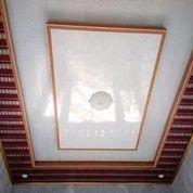 HARGA PLAFON PVC MERK WIFON KUALITAS BAGUS BANGET JADI PENGEN COBA (18663351) di Kota Bekasi