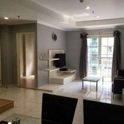 LIMITED.. (2 Unit Duplex Terluas Tower D) Apt Gading Resort Residence