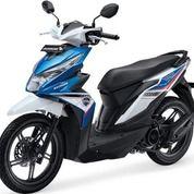 Dapatkan Potongan Harga Untuk Honda Beat Series Dan Vario Series (18693071) di Kota Bandung
