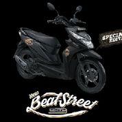 New Beat Steet Terbaru Limited Edition (18696031) di Kota Bandung
