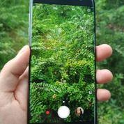 Samsung Galaxy S7 Edge Bogor