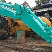 Excavator Kobelco SK200-8 Tahun 2012 (18698663) di Kota Jakarta Timur