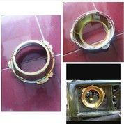 Ring Lampu Bulat Kw (18699947) di Kab. Sleman