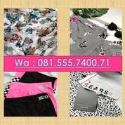 Supplier Baju Branded Sisa Big Size,Supplier Baju Branded Sisa Small Size (18701975) di Kab. Hulu Sungai Utara