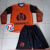 Jersey Printing Futsal Jogja 2019 (18702543) di Kota Yogyakarta