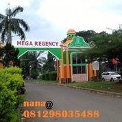 Agen Lengkap. Perumahan Kota Mega Regency (18703743) di Kota Bekasi