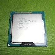 Processor Intel Core I7 3770K