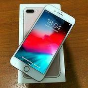 ??Apple IPhone 7 Plus 128gb Rosegold Second?? (18708019) di Kota Jakarta Pusat