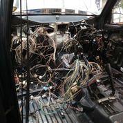 Margo Kelisltrikan Mobil Jaya Motor