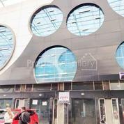 Ruko Komplek Centrium (Jalan Brigjend Katamso) Medan