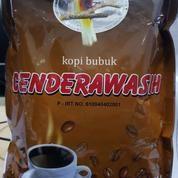 Kopi Bubuk Cendrawasih 300 Gr