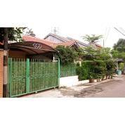 Rumah Mewah Di Komplek PLN Durentiga Mampang Jakarta Selatan (18718463) di Kota Jakarta Selatan