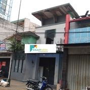 Kantor Murah Kota Bandung Super Strategis Untuk Bisnis