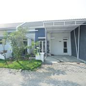 Rumah Siap Huni Puri Surya Jaya Valencia Terrace (18724867) di Kota Surabaya