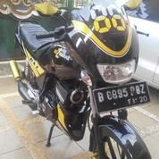 Yamaha RXZ TH.1996 Mulluuuss (18733767) di Kota Bekasi