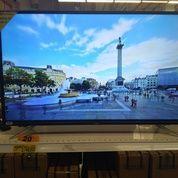 TV LED Coocaa 43E2A22G