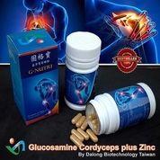 G-Nutri Glucosamine