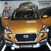 Datsun Cross Tdp 7jtan