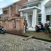 Rumah Primary Daerah Sriwijaya