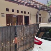 Rumah Murah Bekasi Jatiasih Cantik Unik Menarik Super Strategis (18752411) di Kab. Bandung Barat
