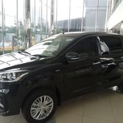 Suzuki All New Ertiga Ngabisin Stok