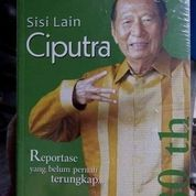Sisi Lain Ciputra (18755819) di Kota Surabaya