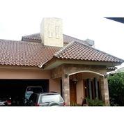 Rumah Murah Tanah Luas Ada Tempat Usaha Jakarta Timur Ciracas Strategis (18772451) di Kab. Bandung Barat