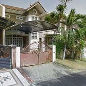 Rumah Pakuwon Villa Bukit Indah, Ciamik Dekat Dengan Pakuwon Mall (18775075) di Kota Surabaya