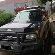 Ford Everest 2007 (18777399) di Kota Jakarta Timur