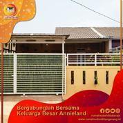 KPR BTN Rumah Subsidi Tangerang Siap Huni
