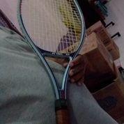 Raket Tennis R 24 Termurah